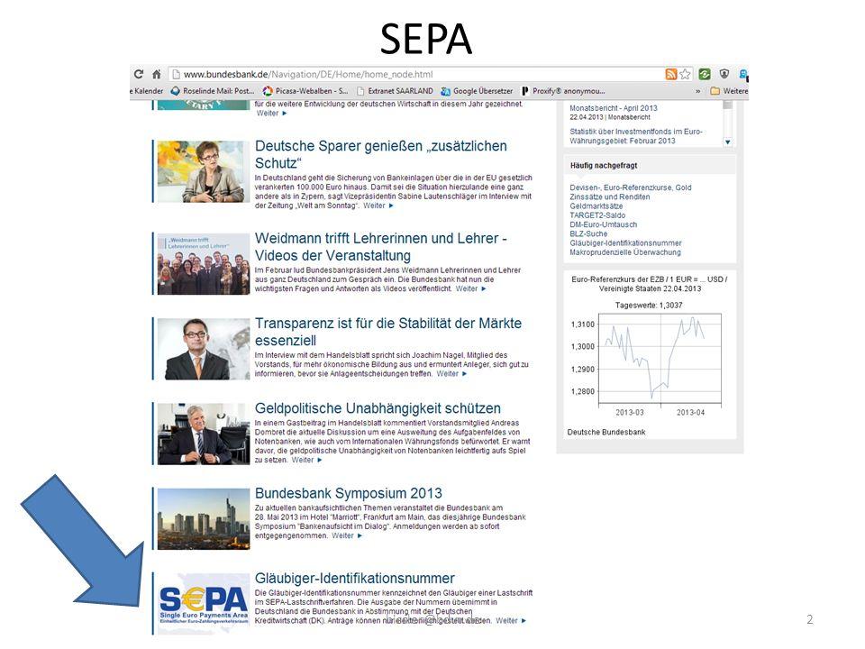 SEPA 2hissler@bdvv.de