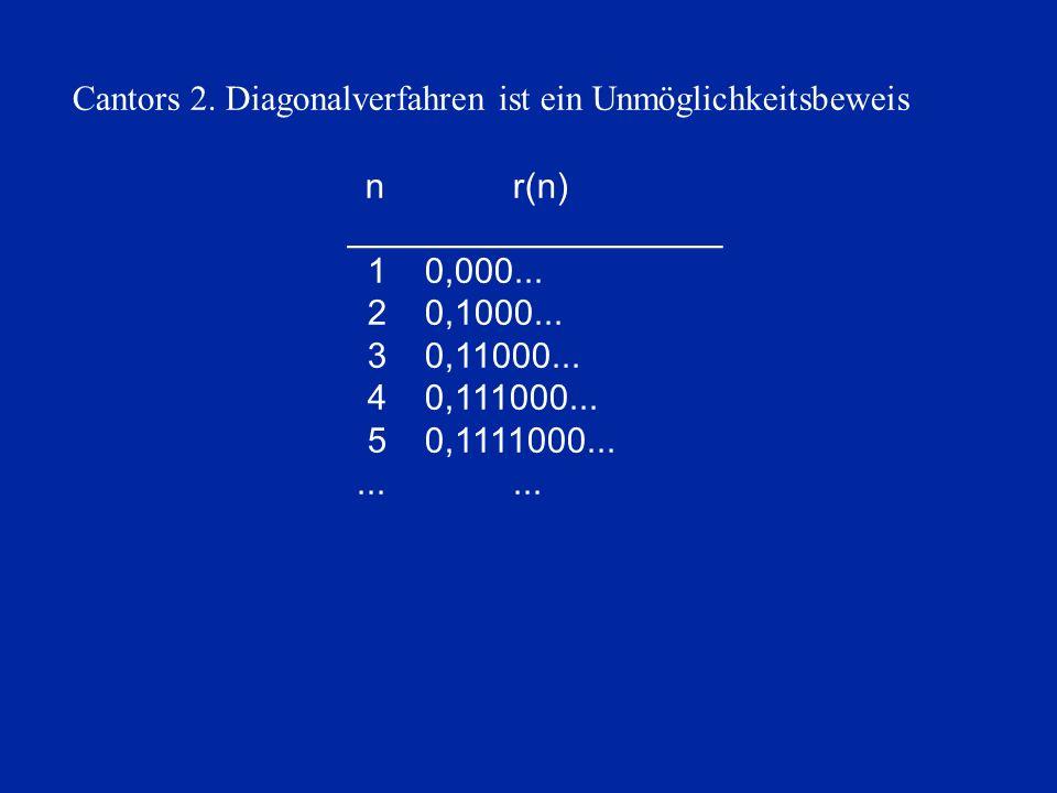 nr(n) 00000___________________ 00000010,000...00000020,1000...