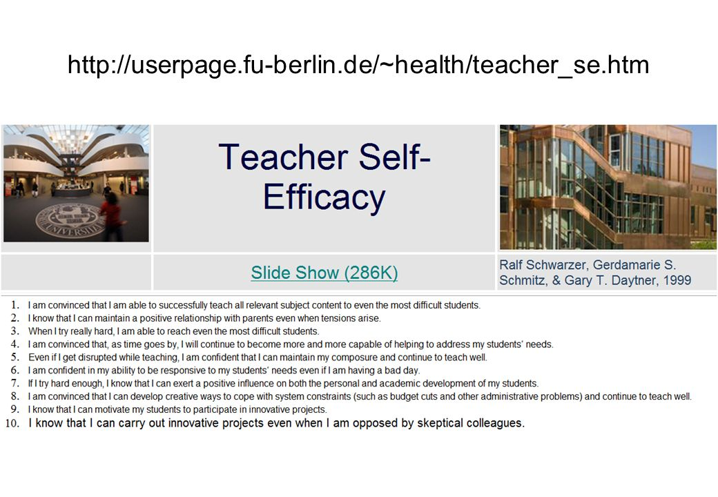 http://userpage.fu-berlin.de/~health/teacher_se.htm