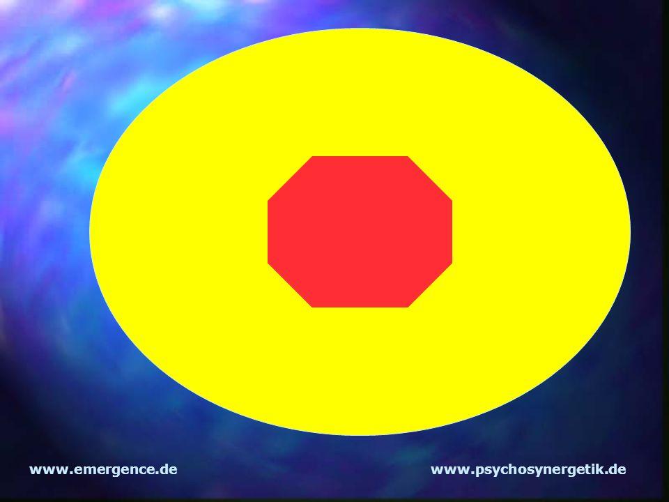 www.emergence.dewww.psychosynergetik.de