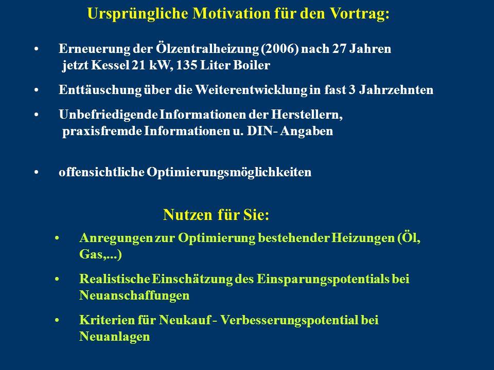 Deutschland – Weltmeister im Klimaschutz?.