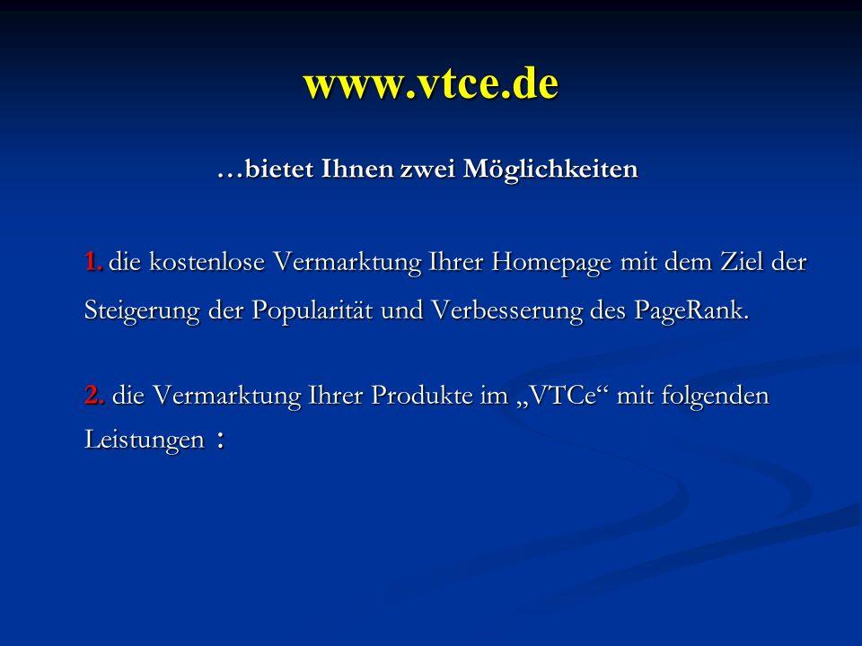 www.vtce.de 1.