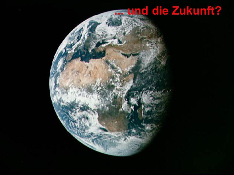 HBZ Florian Seiffert... und die Zukunft?