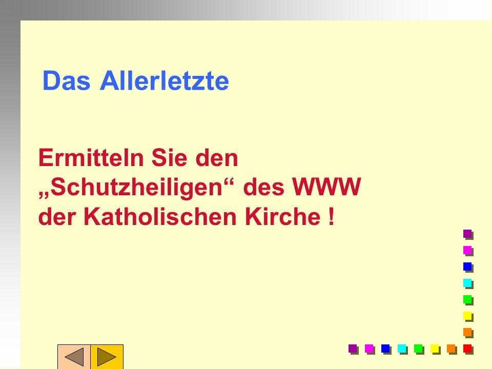 Gebührenvergleich: Ermitteln Sie die günstigsten Tarife! www.billigeronline.de www.onlinekosten.de www.computer-easy.de
