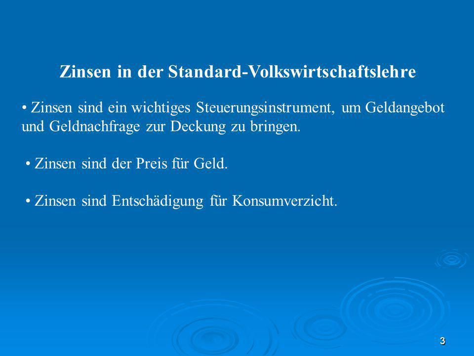 Cartoon: K.Herweg Mein König, unser Bankensystem bricht zusammen.