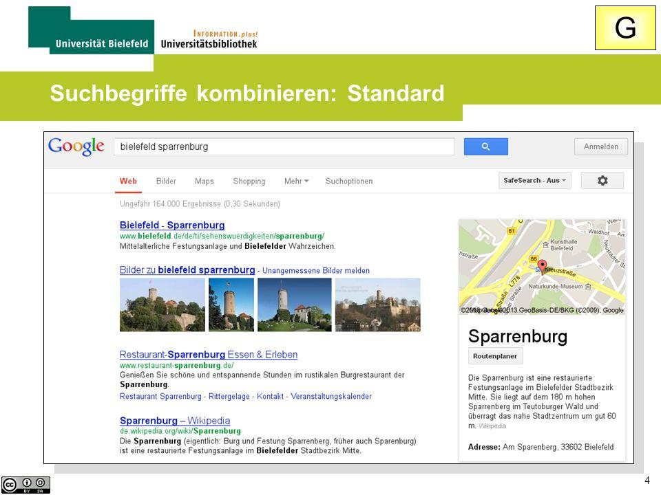 14 Deep Web Surface Web Surface Web und Deep Web Von Suchmaschine erfasst Von Suchmaschine nicht erfasst oder nicht erfassbar G