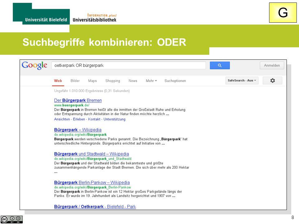 48 Sebastian Wolf, Universitätsbibliothek Bielefeld E-Mail: sebastian.wolf@uni-bielefeld.de Links: http://ub.unibi.de/sumalinks Tutorial: http://ub.unibi.de/suma Fragen, Hinweise, Anmerkungen?