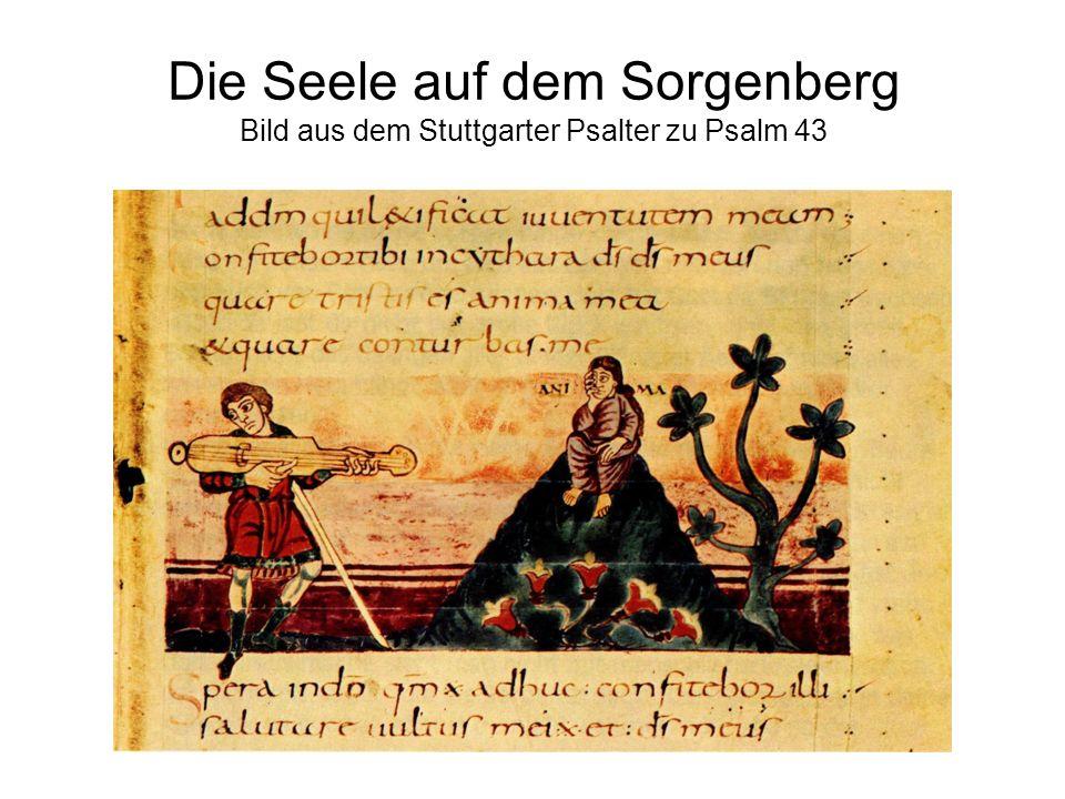 Gebet und Segen zur Nacht Text von Gunhild Kleinhoff Gib mir deinen Segen, dich im Alltag zu leben und zum Segen für andere zu werden.