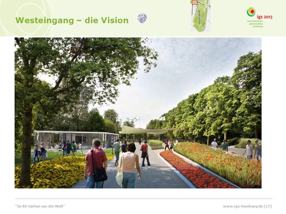 Westeingang – die Vision www.igs-hamburg.de [17]