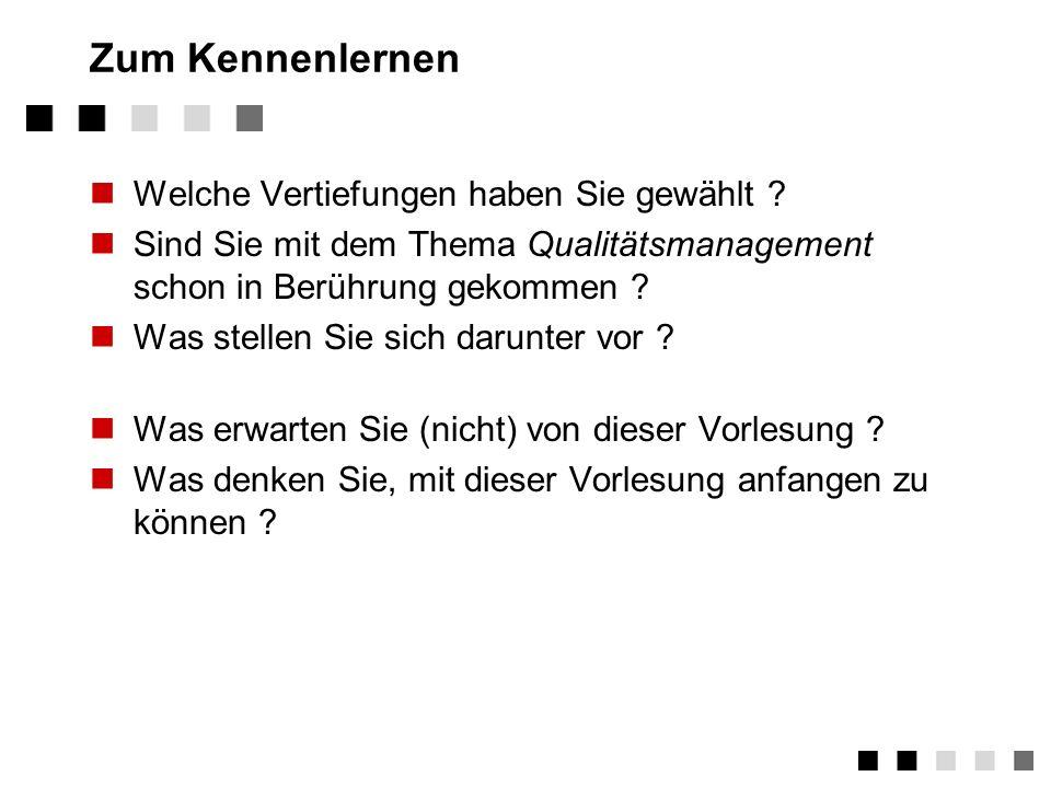 3.2Qualitätsmangement-System Inhalt und Ziel Ferderungen der Norm Abgeleitete tätigkeiten Beispiel: Aufbau des QM-Handbuches Beispiel: Aufbau eines Projekthandbucg