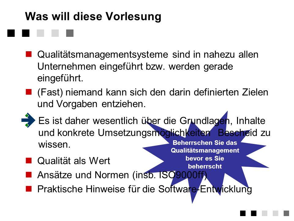 5.2.6Beispiel I TEXAS INSTRUMENTS in der Halbleitersparte Entwickl.