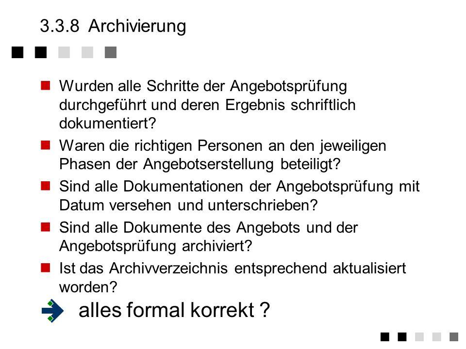 Wiederholung Element 2: Qualitätsmanagementsystem: Aufbau eines QM-Handbuches Aktivitäten im Projekt, die im Projekthandbcuh beschrieben und dokumenti