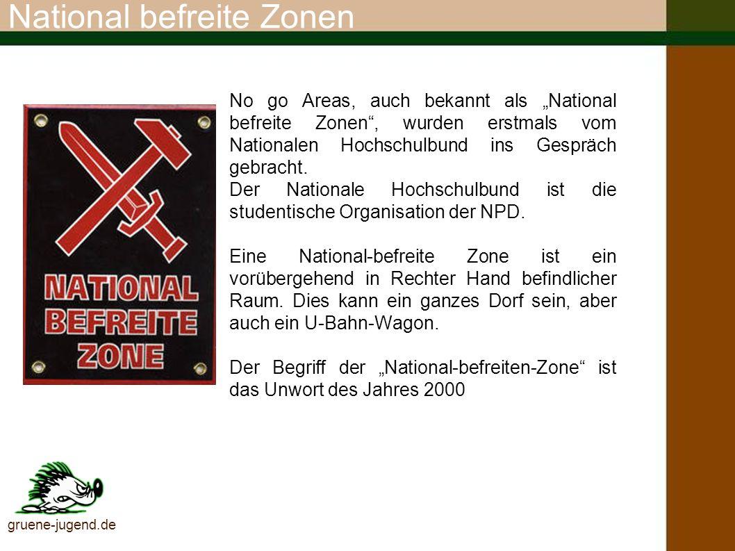 Rechtsextreme Organisationen WIKING JUGEND (WJ) Die Wiking-Jugend (WJ) war eine neonazistische Jugendgruppe, die 1950 durch Zusammenschluss verschiedener rechtsextremer Jugendgruppen gegründet wurde.