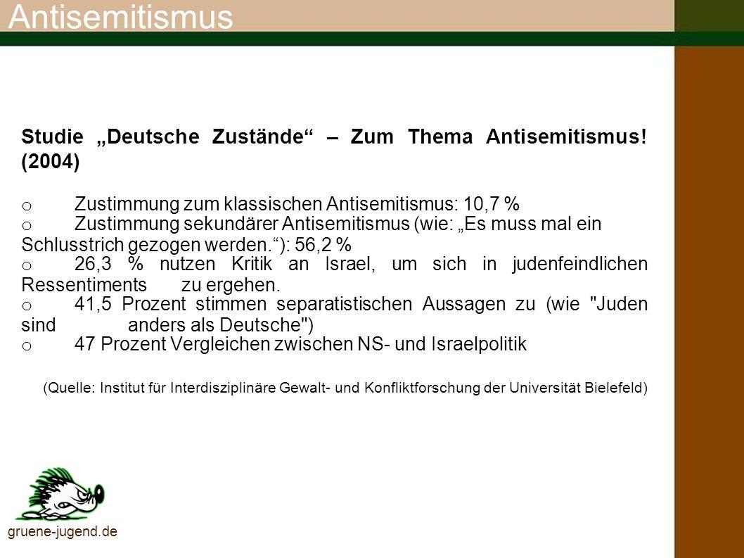 Holocaustleugnung Das Leugnen bzw.