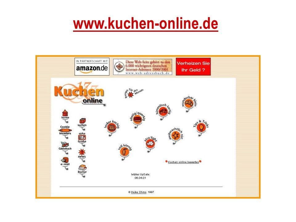 www.kuchen-online.de