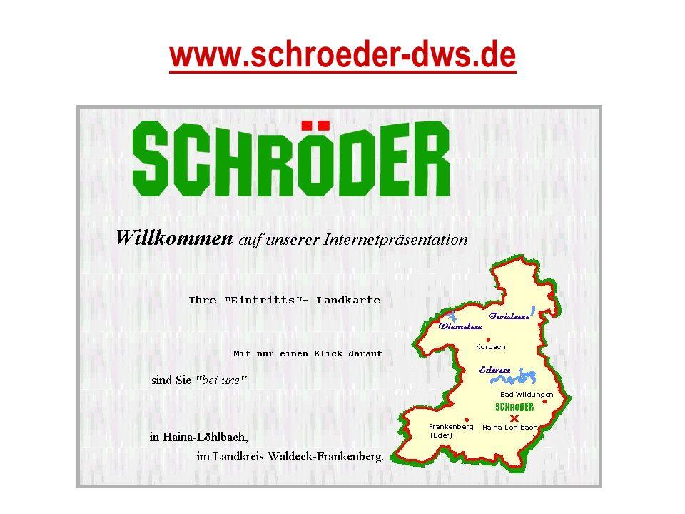 www.schroeder-dws.de