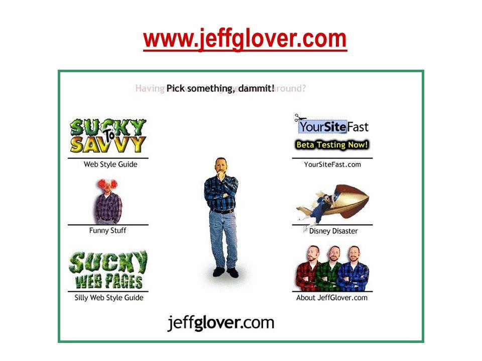 www.jeffglover.com
