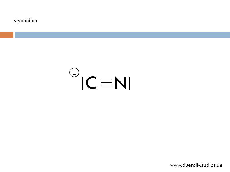 Ethin C CHH www.dueroli-studios.de