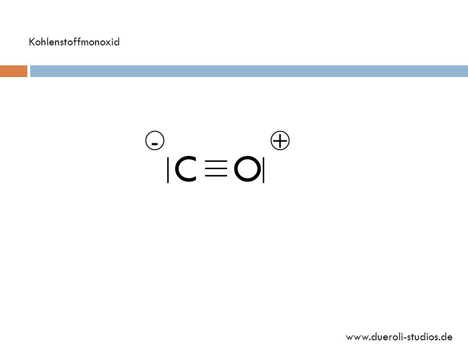 Schwefeldioxid S OO Oktettaufweitung am Schwefel