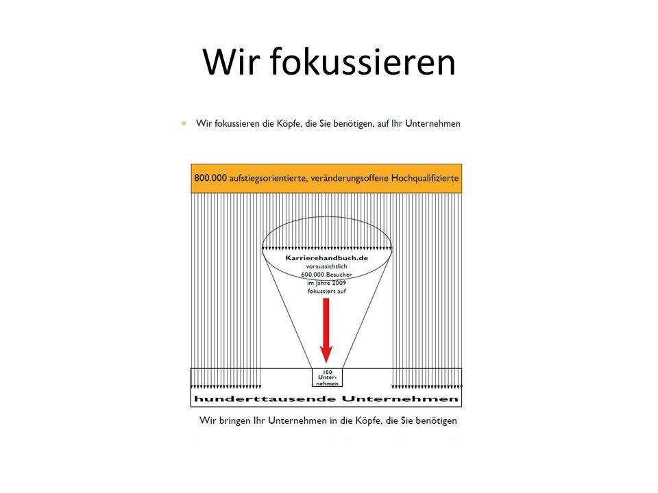 Karrierehandbuch.de