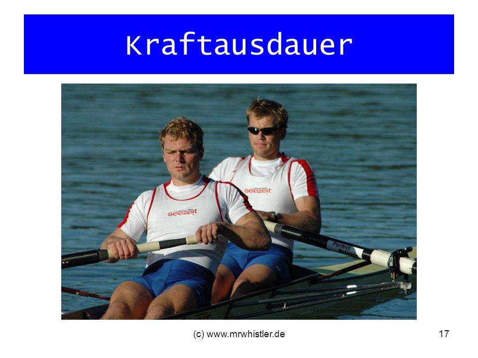 Kraftausdauer (c) www.mrwhistler.de17
