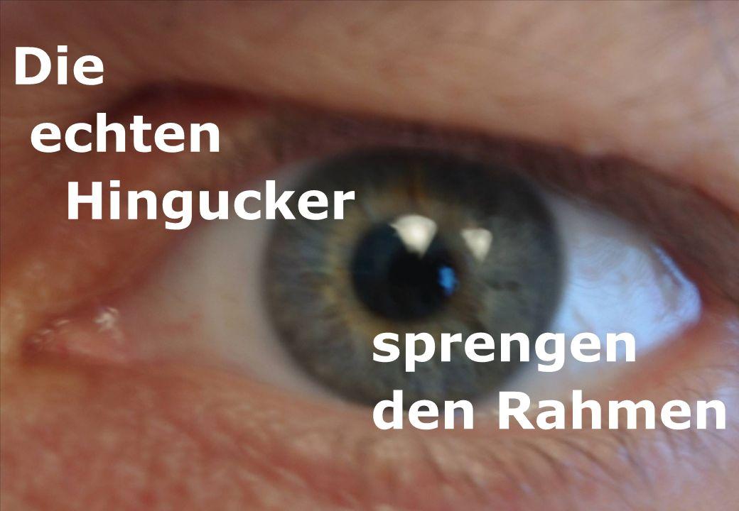 www.no-stop.de 17.10.2010 Andreas E. Noll, Arbeiten mit Office - 8 - unsere Aussage passt … wenn wir denn mit dem vorgefertigten Layout arbeiten
