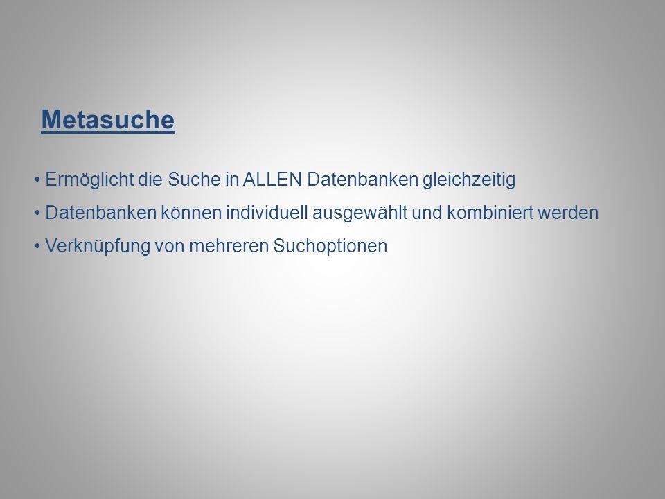 ISBN-Verfügbarkeitsrecherche Der Link Verfügbarkeit führt Sie auf die ISBN-Suchseite der Wikipedia.