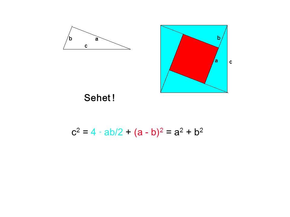Der Fundamentalsatz der Zahlentheorie Eindeutigkeit der Primfaktorzerlegung ist nicht trivial, da z.