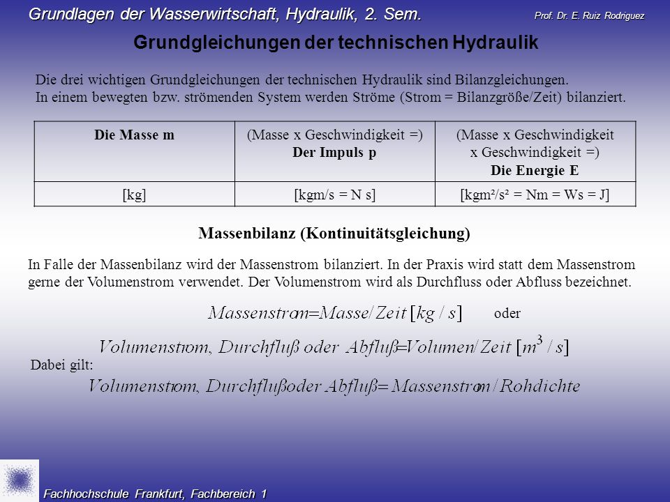 Ungewöhnlich Impuls Berechnungen Arbeitsblatt Galerie ...