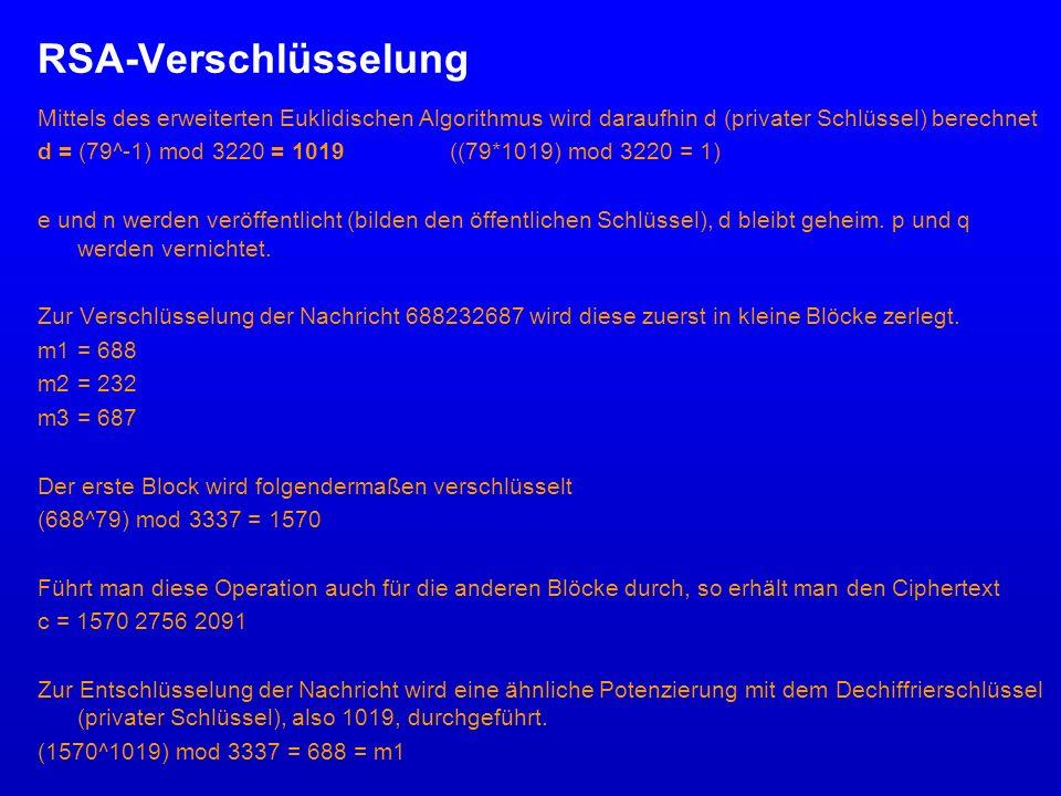 X509-Zertifikat Certificate: Data: Version: 3 (0x2) Serial Number: 126636 (0x1eeac) Signature Algorithm: md5WithRSAEncryption Issuer: C=DE, ST=Hamburg, L=Hamburg, O=TC TrustCenter for Security in Data Networks GmbH, OU=TC TrustCenter Class 3 CA/Email=certificate@trustcenter.de Validity Not Before: Nov 18 15:22:37 1998 GMT Not After : Nov 18 15:22:37 1999 GMT Subject: C=DE, ST=Bremen, L=Bremen, O=, OU=, CN=Stephan Hiller/Email=hiller@trustcenter.de Subject Public Key Info: Public Key Algorithm: rsaEncryption RSA Public Key: (1024 bit) Modulus (1024 bit): 00:bf:37:be:d2:f8:33:cd:1c:60:b8:a5:bf:51:04: 71:8c:b4:29:c4:39:93:24:da:b5:f4:55:34:fc:bf: 07:0b:fc:77:bd:fa:86:b9:b5:98:2f:5b:fe:9b:8e: 99:b9:65:2b:8a:5e:30:e1:7c:16:8a:28:fe:5a:6c: b2:47:56:83:73:ba:73:86:c2:01:d5:ad:69:25:54: 81:b9:45:c7:78:6c:3a:12:2b:f8:43:a8:d1:8a:81: 57:d1:92:e3:51:43:f0:22:87:4c:e5:96:23:de:5e: 41:5e:c8:82:6d:d7:6e:f9:c1:9d:06:03:34:42:61: bc:5c:39:9a:2f:11:80:a5:0b Exponent: 65537 (0x10001) X509v3 extensions: Netscape Revocation Url: https://www.trustcenter.de/cgi-bin/check-rev.cgi/01EEAC.