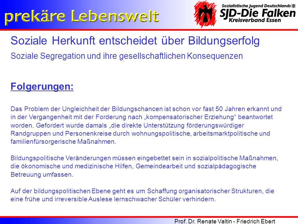 http://deine-stimme-gegen-armut.de http://www.erwerbslos.de http://kinder-armut.de http://schaunichtweg.de http://unicef.de/kinderarmut.html http://verein-armut-gesundheit.de http://www.ausbildung-fuer-alle.de http://www.nrw-eineschule.de http://www.falken-essen.de Mach mit !