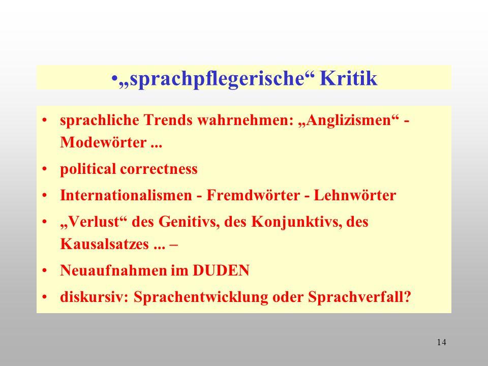 13 Ideologiekritik