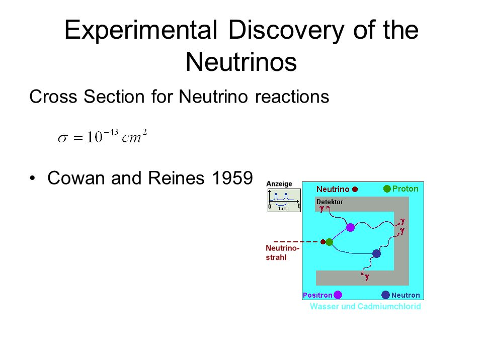 If Measurement precision is high -> sensitivity to these Terms -> sensitivity to Top- and even Higgs-Mass So...