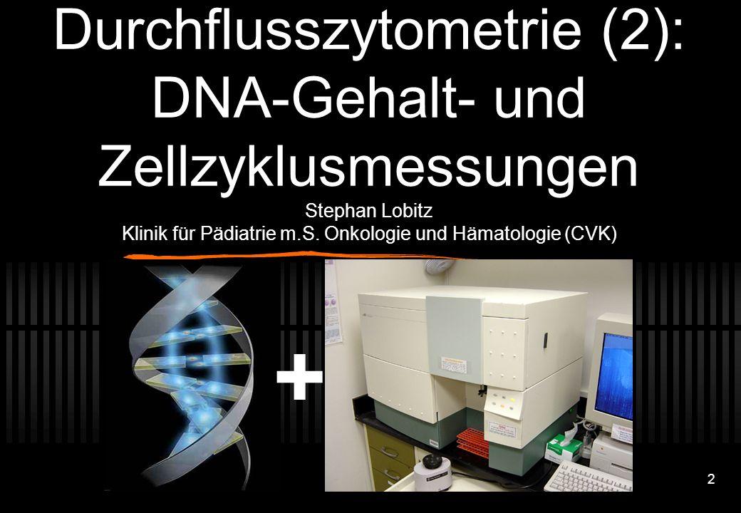 1 maximal methodisch www.charite.de/maximalmethodisch