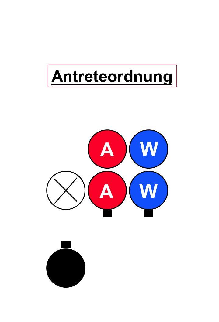 A A W W