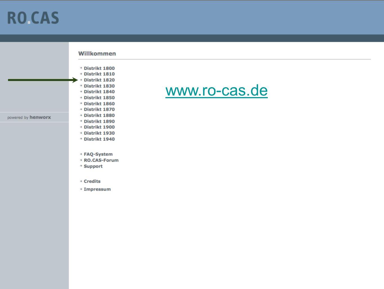 www.ro-cas.de