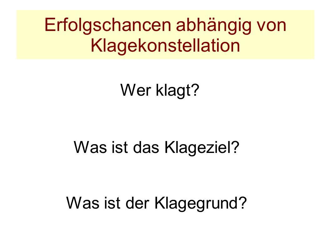 Aus Der Schrei der Salzsäule, (CC) Wolfgang Wiebecke