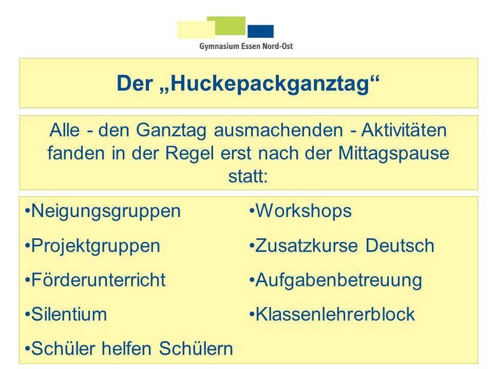 Weitere Einblicke unter: http://www.gtgeno.de Vielen Dank.
