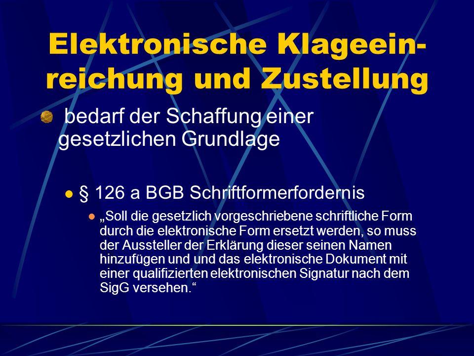 Rechtliche Voraussetzungen Einrichtung eines automatisierten Abrufverfahrens § 133 GBO Umfang der Einsichtnahme §§ 80 ff. GBV VO des Sächs. Staatsmini