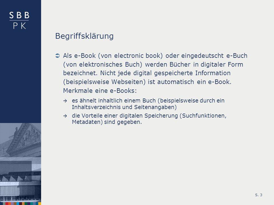 Weiterführendes http://lotse.uni-muenster.de/tutorials http://www.ub.fu-berlin.de/service_neu/tutorial/ http://staatsbibliothek- berlin.de/recherche/datenbankschulungen-on-demand.html http://staatsbibliothek- berlin.de/recherche/datenbankschulungen-on-demand.html Sascha Kriewel: Unterstützung beim Finden und Durchführen von Suchstrategien in Digitalen Bibliotheken.