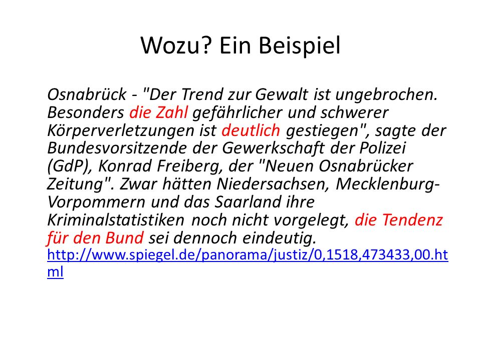 Daten herunterladen Wer die Daten noch nicht hat: http://u.hu-berlin.de/falko_comp – bzw.