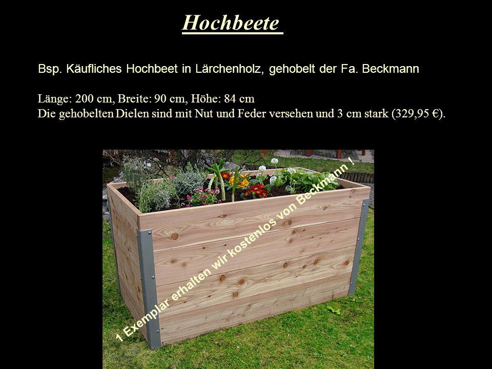 Neue Beerenobstsorten Die Maibeere (Lonicera kamtschatica) ist eine sehr anspruchslose neu eingeführte Beerenobstart.