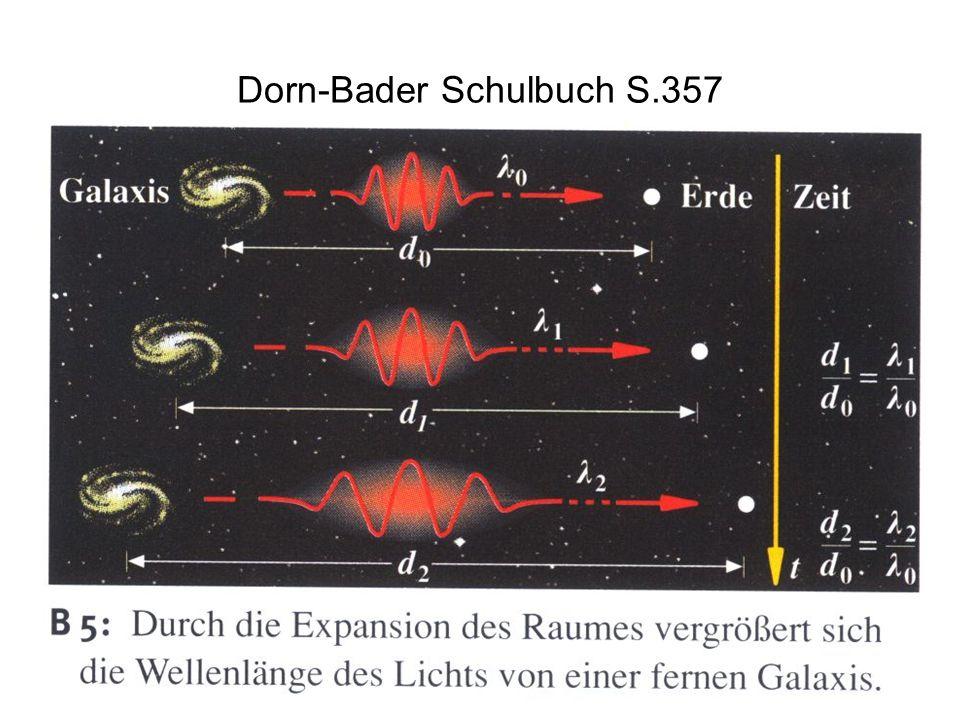 57 Dorn-Bader Schulbuch S.357