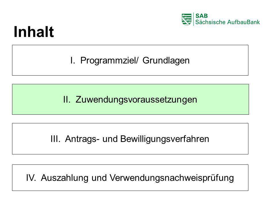 ABCDEF Die derzeit für 2007/ 2008 zur Verfügung stehenden Mittel müssen bewilligt sein bis zum 30.11.2007 ausgezahlt sein bis zum 30.11.2008 www.mehrgenerationenhaeuser.de Aktuelle Termine