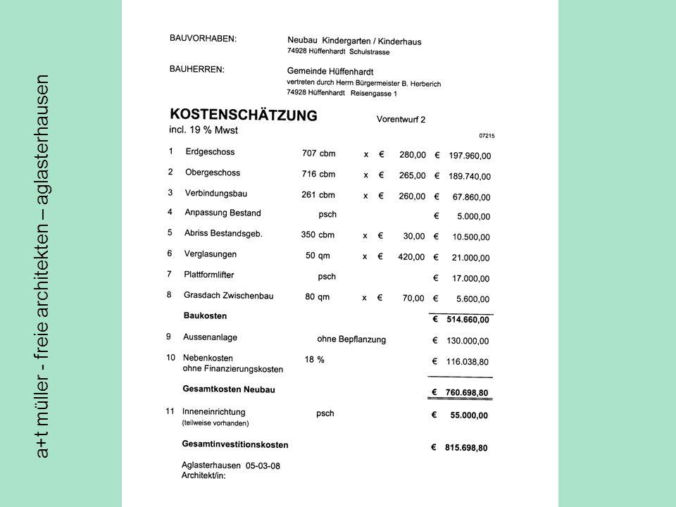 a+t müller - freie architekten – aglasterhausen kva v2