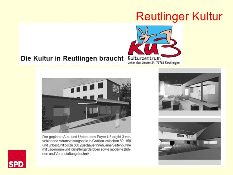 Zum Vergleich: Euro 2002 OB Dr.Stefan Schultes: Kultur- und Kongresszentrum: 84,3 Mio.