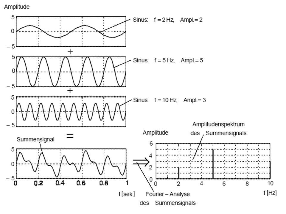 Sylvain Bonnet, Lehrstuhl für mathematische Geologie 16