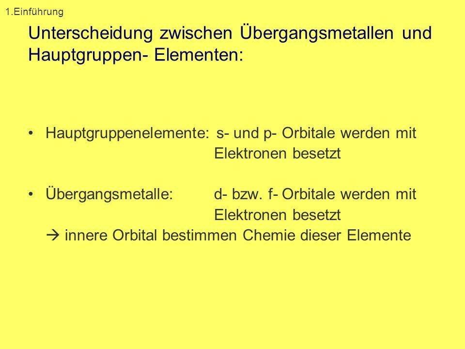 Geschichte des Katalysators schon in der Antike genutzt erst Jöns Jakob Berzelius erkannte 1835 die Kraft der Katalysatoren und gab ihnen den Namen Wilhelm Ostwald erforschte den Mechanismus und bekam Anfang das 20.