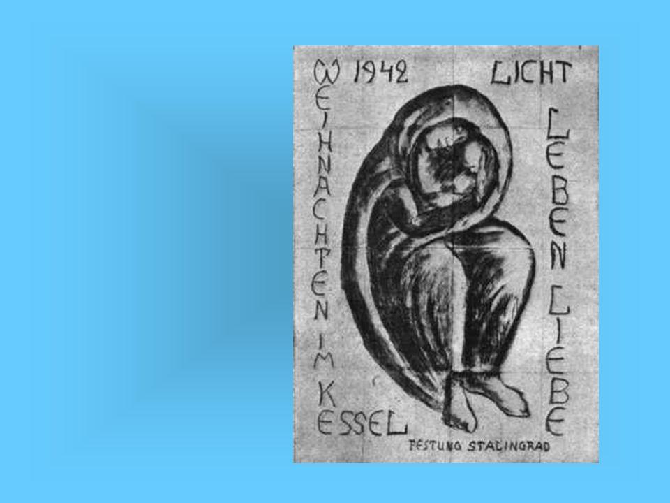 Raffael: Sixtinische Madonna Maria mit Christuskind, Hl.