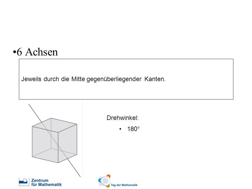 2) Berechnung der Breite des Rechtecks: Wir fügen 2 Dreiecke ein: